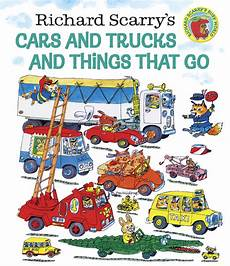 books about cars and how they work 1984 ford e150 on board diagnostic system these are the car books your kids will keep reading petrolicious