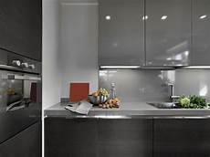 Images For Modern Kitchens modern kitchens hgtv