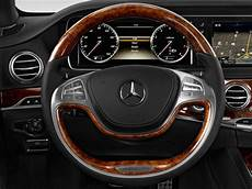 electric power steering 2001 mercedes benz e class user handbook image 2017 mercedes benz s class s550 sedan steering wheel size 1024 x 768 type gif posted