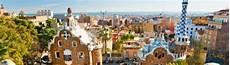 Mietwagen Barcelona Flughafen - mietwagen barcelona flughafen ab 12 autovermietung