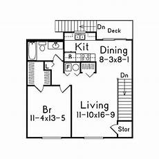 garage house plans with living quarters floor plan for garage with living quarters garage