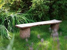 The Most Awesome 30 Diy Benches For Your Garden Garden