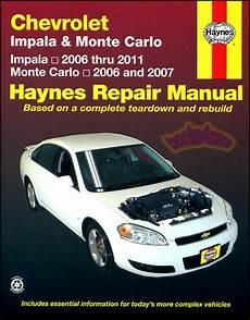 where to buy car manuals 2004 chevrolet monte carlo free book repair manuals shop manual impala service repair monte carlo haynes book guide chilton ss