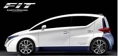 honda jazz 2020 concept honda fit 2020 release date price interior honda fit