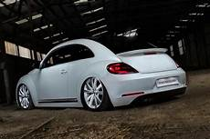 Vw Beetle Tuning - new vw beetle mk2 slammed to the ground carscoops