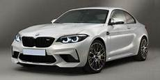 new 2020 bmw m2 prices nadaguides