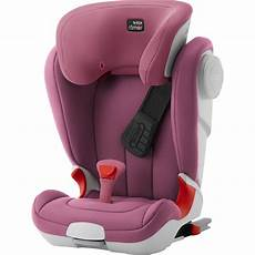 Britax R 246 Mer Child Car Seat Kidfix Ii Xp Sict 2019 Wine