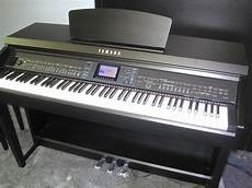 Azpianonews Review Casio Px780 Digital Piano A Best