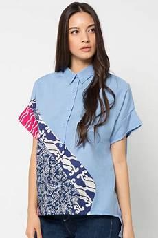 Model Baju Dan Gaun Pesta Untuk Anak Muda Meenikah