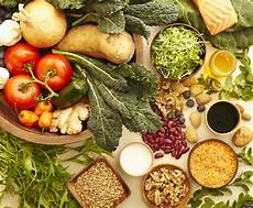 mediterranean diet appears to boost aging brain power study says huffpost