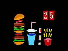 Jingles Du Burger Quiz