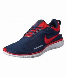 nike og multi color shoes buy nike og multi