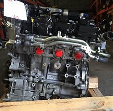 2005 nissan altima engine nissan altima nissan maxima engine 3 5l 2004 2006 a