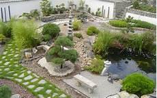 Japan Garten Selbst Gestalten - japanische gartenwelt seenland oder spree