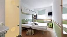 Ibis Budget Hotel Hamburg Altona Hamburg Holidaycheck