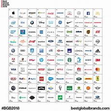 best global brands 2018 apple ist wertvollste marke der