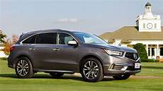 2020 acura mdx three row luxury suv michigan acura dealers