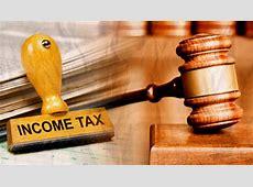 taxact business 2018