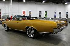 old car owners manuals 1966 pontiac lemans free book repair manuals 1966 pontiac lemans convertible 78126 miles gold convertible 400ci v8 6 speed m classic