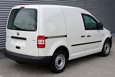 File Vw Caddy Kasten 1 6 Tdi Facelift Heck Jpg