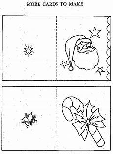 card template for colouring crafts actvities and worksheets for preschool toddler and