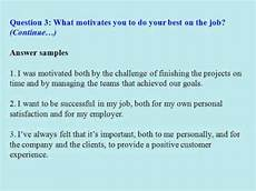business development manager interview questions and