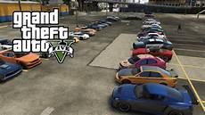 jeux comme gta gta 5 un mod pour remplacer toutes les voitures du jeu