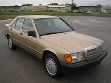 auto air conditioning repair 1985 mercedes benz w201 auto manual purchase used 1985 mercedes benz 190e 2 3 1 owner only 80k miles your search ends here