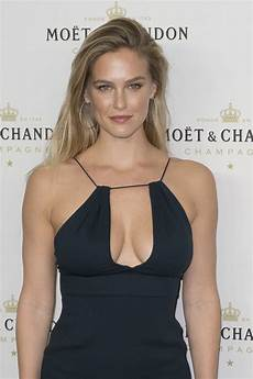 Bar Refaeli Bar Refaeli 9 Hot Celebs Home