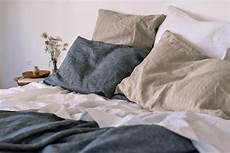 french linen bedding from foxtrot home nz