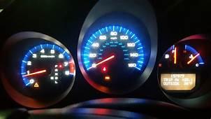 2004 Acura Tl Check Engine Light Reset  Shelly Lighting