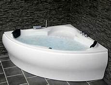 whirlpool eckwhirlpool badewanne indoor pool made in