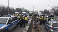 Polizei Berlin Einsätze - polizei berlin einsatz on quot einsatzbesprechung auf