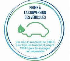 Prime à La Conversion Condition Prime 224 La Casse 2020 Montant Et Conditions Legipermis