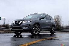 the nissan 2019 rogue new review 2019 nissan rogue review car reviews auto123