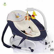 hauck wippe leisure e motion winnie pooh toys r us