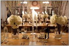 fs stunning tall crystalized branch centerpieces the