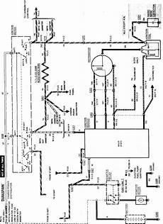 1985 ford radio wiring diagram 1987 ford f250 wiring wiring diagram database