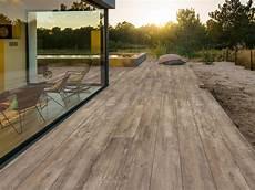 Terrassenplatten Im Gerwing Steinshop Kaufen