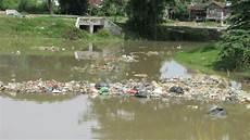Atasi Segera Punca Pencemaran Sungai Di Kangar Friends