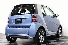 2015 Used Smart Fortwo City Beam Edition Fortwo Coupe At