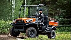 site kubota utility vehicle products kubota global site