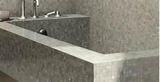vasca in muratura vasche in muratura a mosaico o in cemento soluzioni e idee