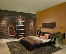 wand schlafzimmer gestalten schlafzimmerwand gestalten interessante ideen zum nachfolgen