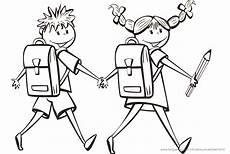 Kostenlose Malvorlagen Schule Malvorlagen Kinder Grundschule Coloring And Malvorlagan