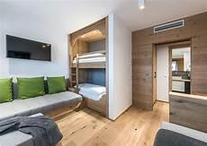 wohn schlafzimmer rain in 2020 wohnen wohn schlafzimmer und schlafzimmer