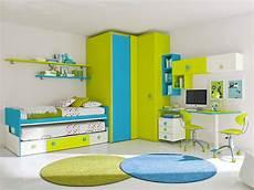 armadietti per bambini armadi bambini mondo convenienza top cucina leroy merlin