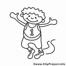 malvorlagen kinder sport sport bild zum ausmalen