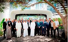 seven projects four new members global blockchain council emirates24 7