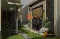 Desain Taman Indoor Dan Outdoor Jakarta Jualo